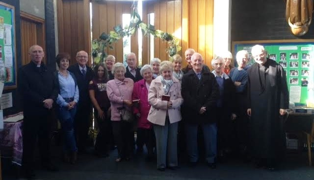 st-richards-group-from-skelmersdale-october-2016